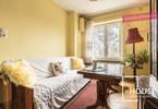 Morizon WP ogłoszenia | Dom na sprzedaż, Kostrzyn, 164 m² | 8174