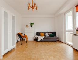 Morizon WP ogłoszenia | Mieszkanie na sprzedaż, Warszawa Gocław, 60 m² | 0061