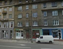 Morizon WP ogłoszenia | Lokal usługowy na sprzedaż, Gdynia Śródmieście, 37 m² | 0229
