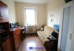 Morizon WP ogłoszenia | Mieszkanie na sprzedaż, Wrocław Stare Miasto, 54 m² | 7028