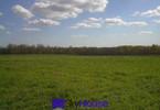 Morizon WP ogłoszenia | Działka na sprzedaż, Wilczyce, 19800 m² | 7888