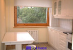 Morizon WP ogłoszenia | Mieszkanie na sprzedaż, Wrocław Stare Miasto, 70 m² | 7186