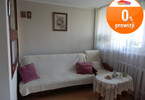 Morizon WP ogłoszenia | Kawalerka na sprzedaż, Gliwice, 28 m² | 4724