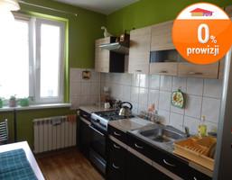 Morizon WP ogłoszenia | Mieszkanie na sprzedaż, Gliwice, 49 m² | 6796