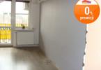 Morizon WP ogłoszenia | Mieszkanie na sprzedaż, Gliwice Łabędy, 70 m² | 7402