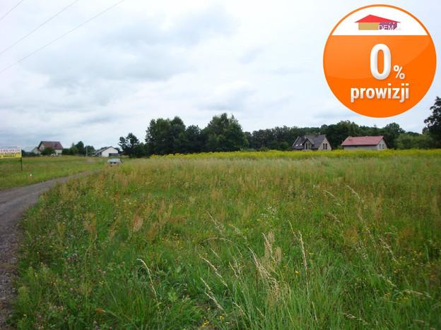 Morizon WP ogłoszenia | Działka na sprzedaż, Pilchowice, 2315 m² | 7394