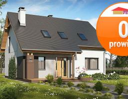 Morizon WP ogłoszenia | Dom na sprzedaż, Gliwice, 129 m² | 3061