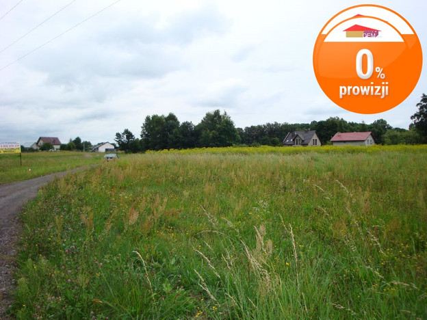 Morizon WP ogłoszenia | Działka na sprzedaż, Pilchowice, 2315 m² | 8221