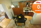 Morizon WP ogłoszenia | Mieszkanie na sprzedaż, Zabrze, 76 m² | 3597
