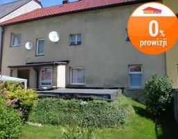 Morizon WP ogłoszenia | Dom na sprzedaż, Pilchowice, 220 m² | 7382
