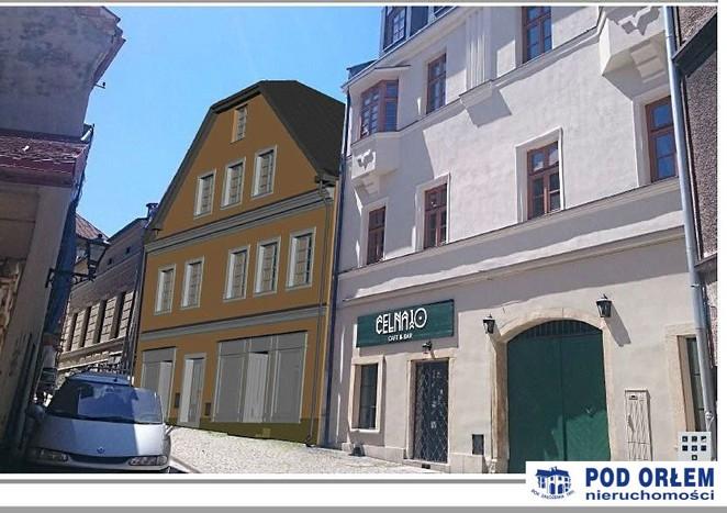 Morizon WP ogłoszenia | Kamienica, blok na sprzedaż, Bielsko-Biała Śródmieście Bielsko, 504 m² | 9875