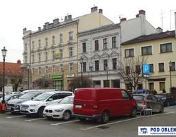 Morizon WP ogłoszenia | Kamienica, blok na sprzedaż, Bielsko-Biała Śródmieście Bielsko, 850 m² | 1659