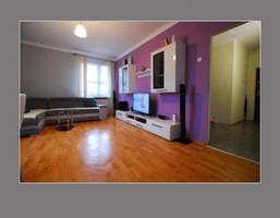 Morizon WP ogłoszenia | Mieszkanie na sprzedaż, Sosnowiec Dańdówka, 69 m² | 2832