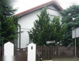 Morizon WP ogłoszenia | Dom na sprzedaż, Śródmieście-Centrum, 150 m² | 6916
