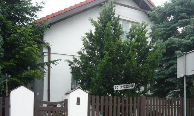 Dom na sprzedaż <span>Tarnogórski (pow.), Tarnowskie Góry, Śródmieście-Centrum</span>