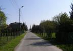 Działka na sprzedaż, Gierałtowice, 2215 m² | Morizon.pl | 1761 nr5