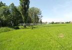 Morizon WP ogłoszenia | Działka na sprzedaż, Ligota, 6593 m² | 3866