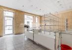 Morizon WP ogłoszenia | Kamienica, blok na sprzedaż, Bielsko-Biała Śródmieście Bielsko, 200 m² | 8022