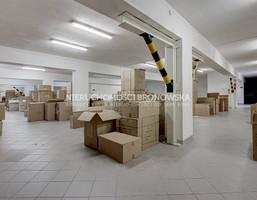 Morizon WP ogłoszenia | Magazyn na sprzedaż, Bielsko-Biała Wapienica, 2782 m² | 1865