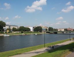 Morizon WP ogłoszenia   Mieszkanie na sprzedaż, Kraków Tyniecka, 63 m²   3170
