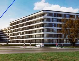 Morizon WP ogłoszenia | Mieszkanie na sprzedaż, Kraków Promienistych, 47 m² | 5954