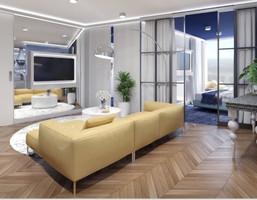 Morizon WP ogłoszenia | Mieszkanie na sprzedaż, Kraków Tyniecka, 66 m² | 2979