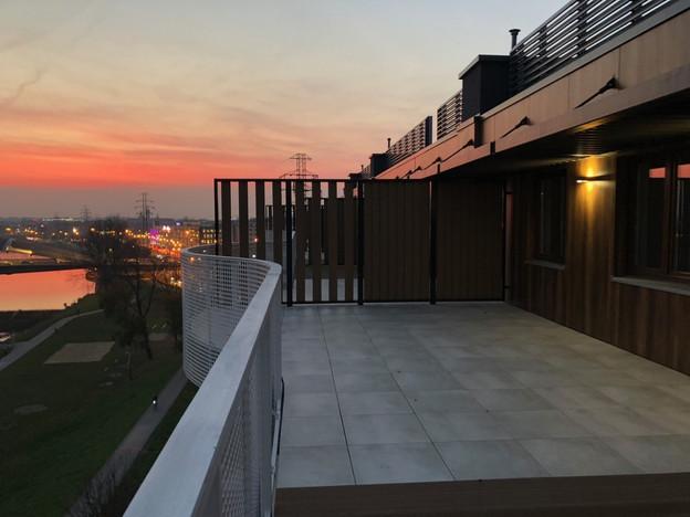 Morizon WP ogłoszenia | Mieszkanie na sprzedaż, Kraków Grzegórzki, 82 m² | 0247