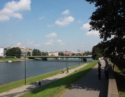 Morizon WP ogłoszenia   Mieszkanie na sprzedaż, Kraków Tyniecka, 116 m²   3168