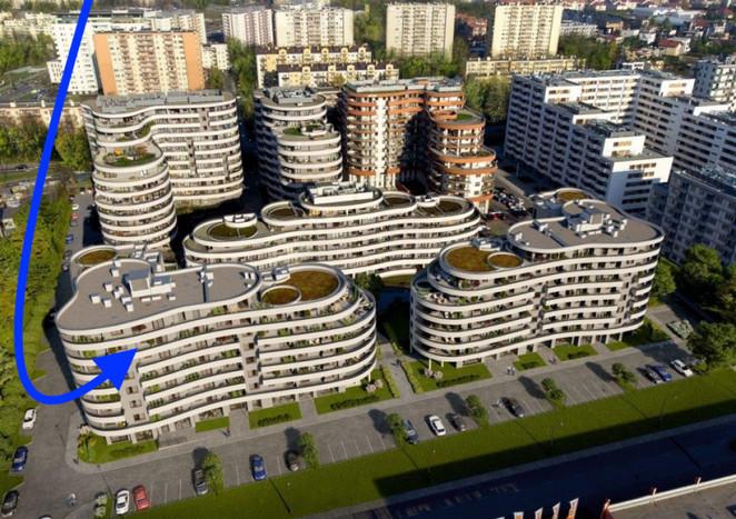 Morizon WP ogłoszenia | Mieszkanie na sprzedaż, Kraków Dobrego Pasterza, 46 m² | 4652