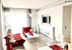 Morizon WP ogłoszenia | Mieszkanie na sprzedaż, Kraków Grzegórzki, 81 m² | 5549