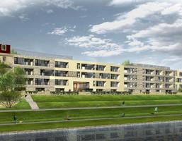 Morizon WP ogłoszenia   Mieszkanie na sprzedaż, Kraków Tyniecka, 56 m²   2982
