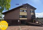 Morizon WP ogłoszenia | Dom na sprzedaż, Kobyłka, 571 m² | 3681