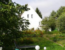 Morizon WP ogłoszenia | Dom na sprzedaż, Wrocław Ołtaszyn, 180 m² | 7646