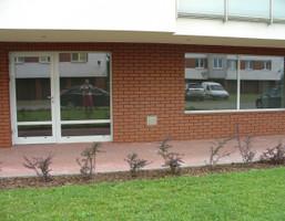 Morizon WP ogłoszenia | Biuro w inwestycji Ogrody Jerozolimskie, Warszawa, 128 m² | 3692