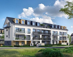Morizon WP ogłoszenia | Mieszkanie na sprzedaż, Kraków Prądnik Biały, 48 m² | 6292