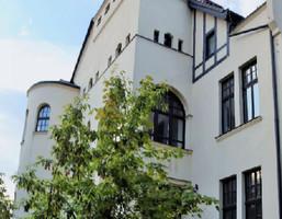 Morizon WP ogłoszenia | Mieszkanie na sprzedaż, Wrocław Borek, 301 m² | 5598