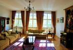 Morizon WP ogłoszenia | Mieszkanie na sprzedaż, Wrocław Borek, 150 m² | 0672