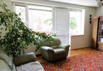 Morizon WP ogłoszenia | Mieszkanie na sprzedaż, Wrocław Borek, 85 m² | 6705