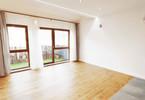 Morizon WP ogłoszenia | Mieszkanie na sprzedaż, Wrocław Krzyki, 77 m² | 1843
