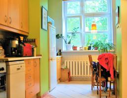 Morizon WP ogłoszenia | Mieszkanie na sprzedaż, Wrocław Plac Grunwaldzki, 72 m² | 7875