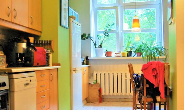 Mieszkanie na sprzedaż <span>Wrocław, Śródmieście, Plac Grunwaldzki, ok.ul Świętokrzyskiej</span>