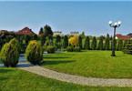 Morizon WP ogłoszenia   Dom na sprzedaż, Kiełczów Kiełczów, 105 m²   1193