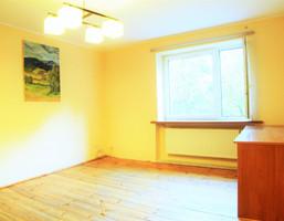 Morizon WP ogłoszenia | Mieszkanie na sprzedaż, Wrocław Sępolno, 50 m² | 0351