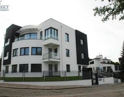 Morizon WP ogłoszenia | Mieszkanie na sprzedaż, Gdynia Mały Kack, 83 m² | 7960