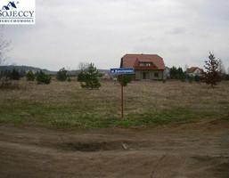 Morizon WP ogłoszenia | Działka na sprzedaż, Żukowo Bursztynowa, 1053 m² | 9166