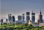 Morizon WP ogłoszenia | Działka na sprzedaż, Warszawa Powsinek, 957 m² | 8424