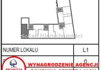 Morizon WP ogłoszenia | Lokal na sprzedaż, Warszawa Mokotów, 105 m² | 1033
