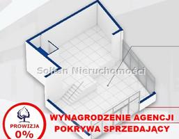 Morizon WP ogłoszenia | Lokal na sprzedaż, Warszawa Siekierki, 90 m² | 7825