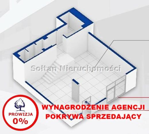 Morizon WP ogłoszenia   Lokal na sprzedaż, Warszawa Siekierki, 82 m²   1734