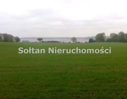 Morizon WP ogłoszenia | Działka na sprzedaż, Moczydło, 9227 m² | 3587